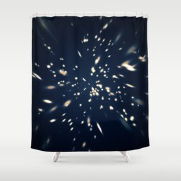 Redo Shower Curtain