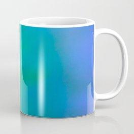 Powder Drop I Coffee Mug