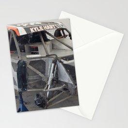 Frame Work Stationery Cards