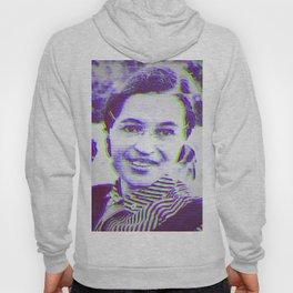 Rosa Parks Hoody