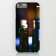 Corked  iPhone 6s Slim Case
