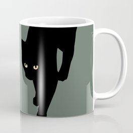 Stalking Coffee Mug