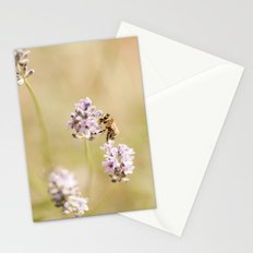 little bee Stationery Cards