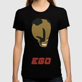 EGO L.O.D. T-shirt