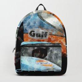 Gulf 917 Backpack