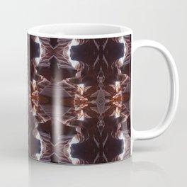 EarthCurves Coffee Mug
