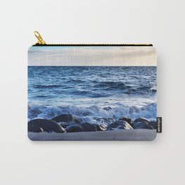 Madeira III Carry-All Pouch