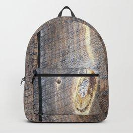 Barn G Backpack