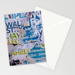 MPL11 Stationery Cards