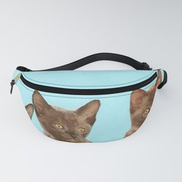 Motherly Love Fanny Pack