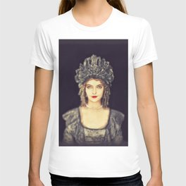 Lillian Gish, Vintage Actress T-shirt