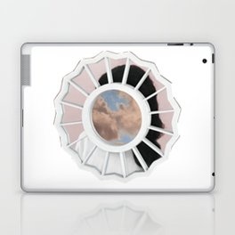 Mac Miller The Devine Feminine Laptop & iPad Skin