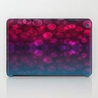 splash iPad Cases featuring Splash by Aloke Design