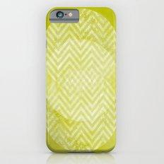 TRIO iPhone 6s Slim Case