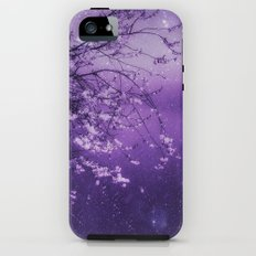 CATCH A FALLING STAR Tough Case iPhone (5, 5s)