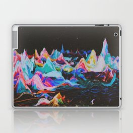 drėmdt Laptop & iPad Skin