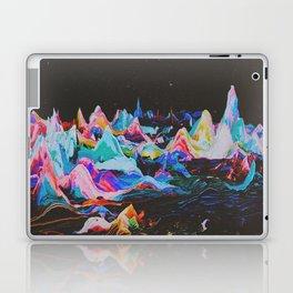 drėmdt Laptop & iPad Skin