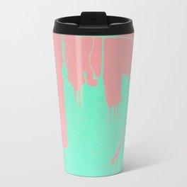 Girl meets Boy Travel Mug