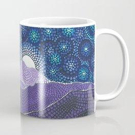 Chief Peak Coffee Mug