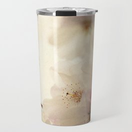 Aglow #2 Travel Mug