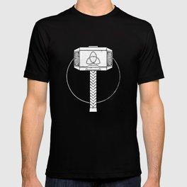 THOR! T-shirt