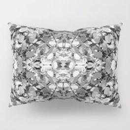 Vine Pillow Sham