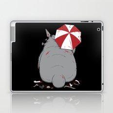 My Evil Neighbor Laptop & iPad Skin