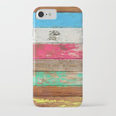 Eco Fashion iPhone 7 Slim Case