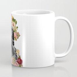 The Millennial Coffee Mug
