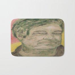 Chavez Bath Mat