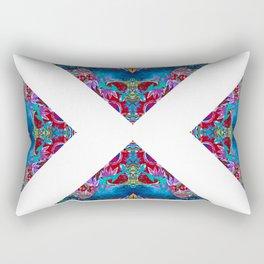 Australiana Venus Rectangular Pillow