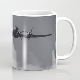 B-29 Superfortress Coffee Mug