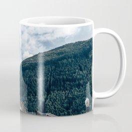 T-Town Coffee Mug