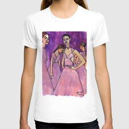 CDI T-shirt