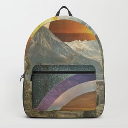 HAVEANICEDAY Backpack