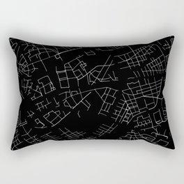 All Directions Rectangular Pillow
