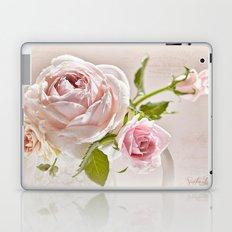 Romantic Recipe  Laptop & iPad Skin