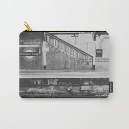 Platform 1 Carry-All Pouch