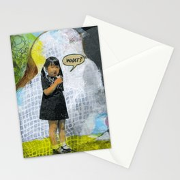 PIPE DREAM 040 Stationery Cards