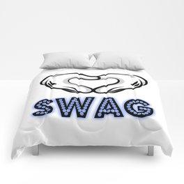 SWAG Comforters