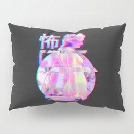 SUPERNATURAL Pillow Sham