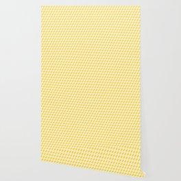 Gold shades Wallpaper