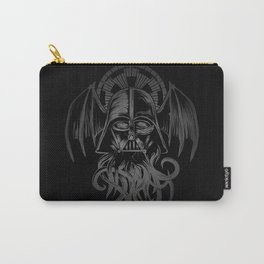Darth Cthulu Carry-All Pouch