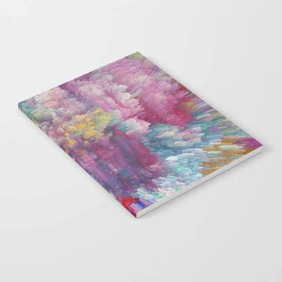 Abstract 170 Notebook