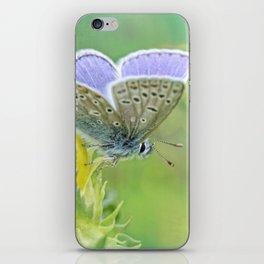 Enjoy Spring... iPhone Skin