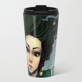 HxH Illumi Travel Mug