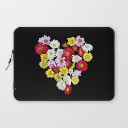 Bunch of Love  Laptop Sleeve