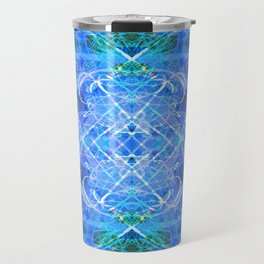 Digital Tripp Travel Mug
