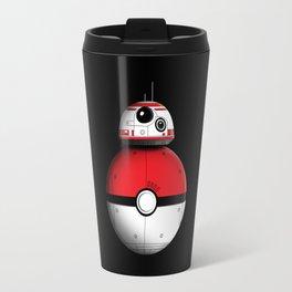 PokeBB Travel Mug