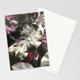Biggi Stationery Cards